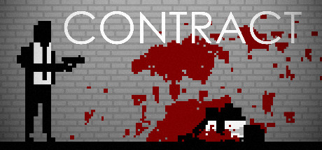 Contract on Steam