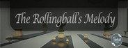 The Rollingball's Melody