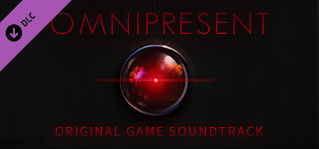 Omnipresent - Soundtrack