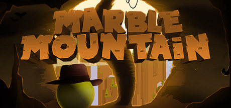 Marble Mountain on Steam