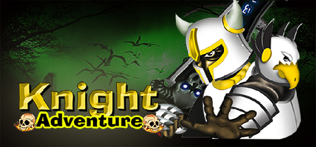 Knight Adventure on Steam