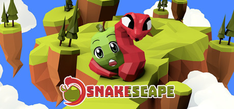 SnakEscape on Steam