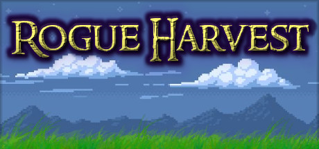 Rogue Harvest on Steam