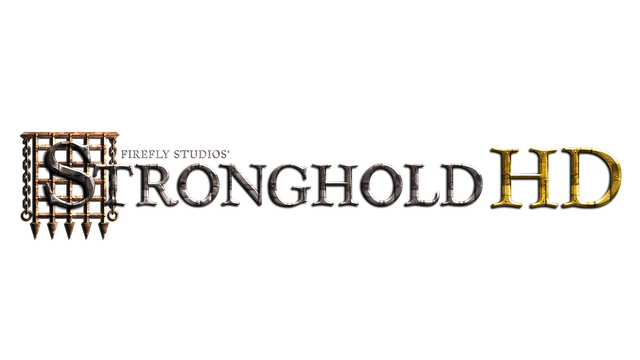 Stronghold HD - Steam Backlog