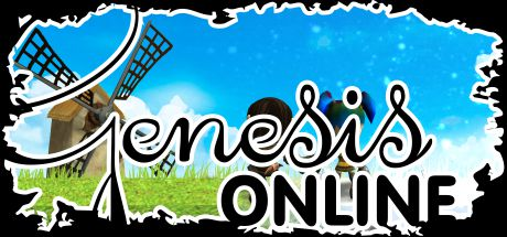 Genesis Online on Steam