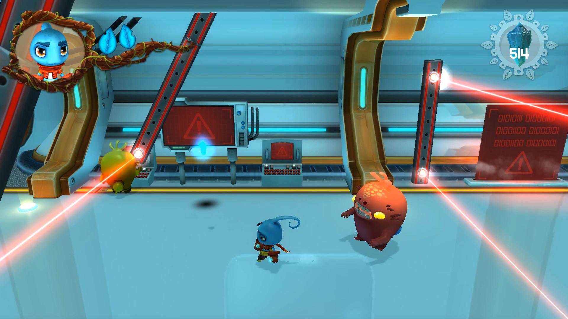 com.steam.409520-screenshot