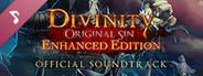Divinity: Original Sin Enhanced Edition - Soundtrack