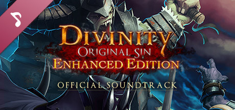 Divinity: Original Sin Enhanced Edition - Soundtrack on Steam