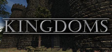 Kingdoms on Steam