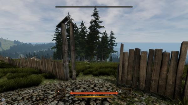 Скриншот №8 к KINGDOMS