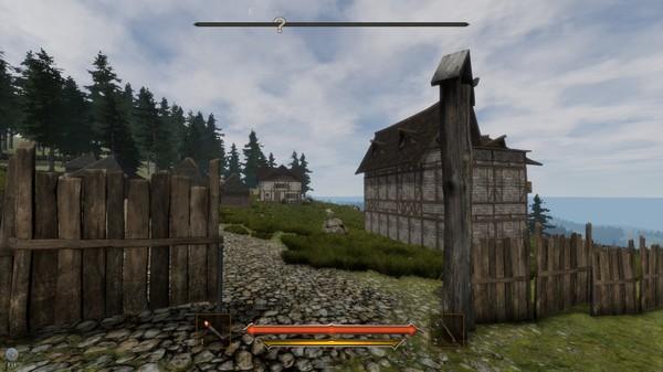 Скриншот №19 к KINGDOMS