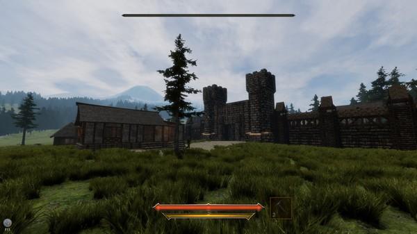 Скриншот №20 к KINGDOMS