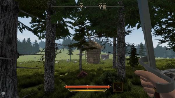 Скриншот №7 к KINGDOMS