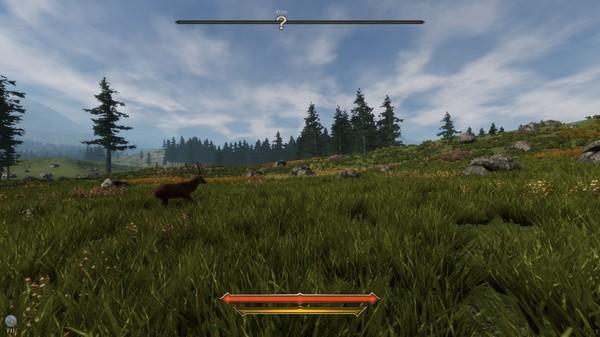Скриншот №5 к KINGDOMS