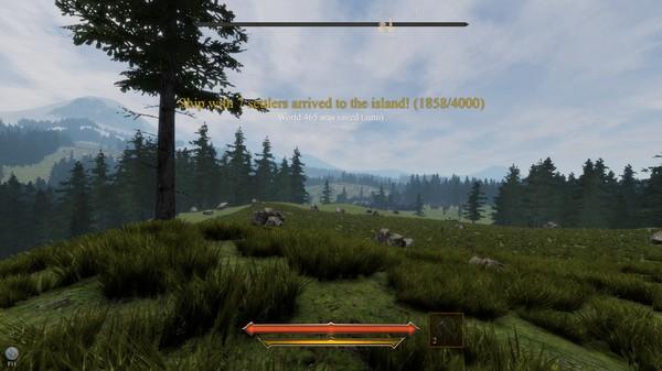 Скриншот №18 к KINGDOMS