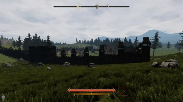Скриншот №25 к KINGDOMS