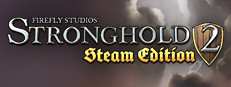 Stronghold 2: Steam Edition poster image on Steam Backlog
