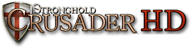 Stronghold Crusader HD - Steam Backlog
