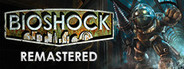 BIOSHOCK: THE COLLECTION Steam Key 3