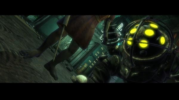 BioShock™ Remastered