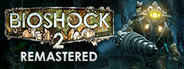 BIOSHOCK: THE COLLECTION Steam Key 4