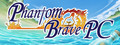 Phantom Brave PC-game