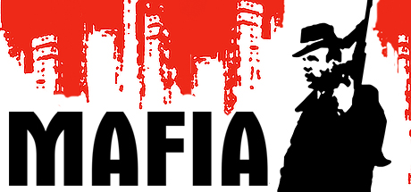 Image result for mafia
