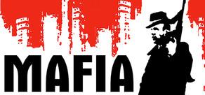 Mafia cover art