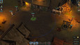 The Storm Guard: Darkness is Coming by  Screenshot