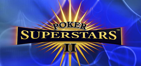 Купить Poker Superstars II
