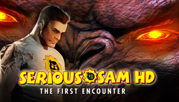 Serious Sam HD: The First Encounter: Das sind die Systemanforderungen zum Spielen!