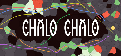 Chalo Chalo on Steam