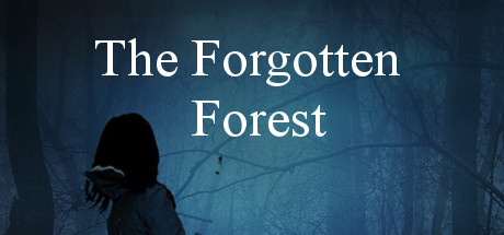 The Forgotten Forest