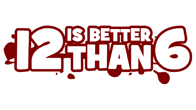 12 is Better Than 6 - Steam Backlog