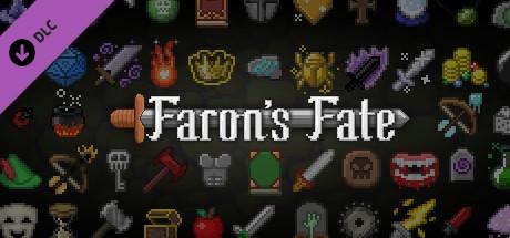 Faron's Fate - Original Soundtrack
