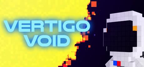 Vertigo Void on Steam