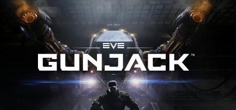 Gunjack Free Download
