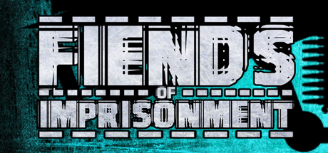 Friends Of Imprisonment