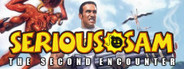 Serious Sam Classic: The Second Encounter