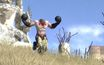 Serious Sam 3: BFE picture12