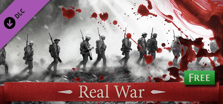 Battle of Empires : 1914-1918 - Real War
