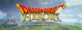 Dragon Quest Heroes-game