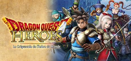 """Résultat de recherche d'images pour """"dragon quest heroes slime edition banner"""""""
