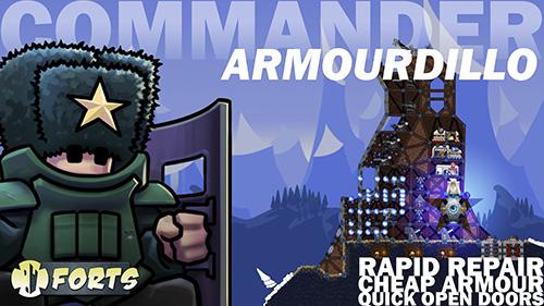 CommanderArmourdilloS.jpg?t=1568371978