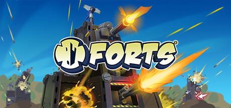 Forts v1.5 Free Download