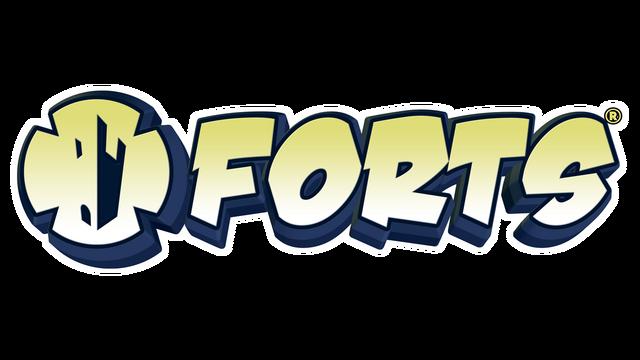 Forts - Steam Backlog
