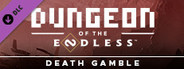 Dungeon of the Endless - Death Gamble Update