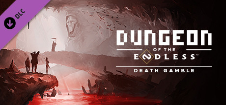 Dungeon of the Endless™ - Death Gamble Update