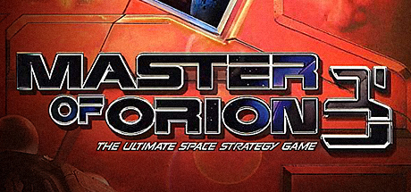Master of Orion 3 on Steam