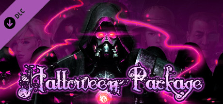 Metal Reaper Online - Halloween Package on Steam